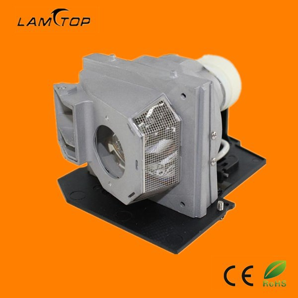 Фотография Compatible projector lamp/projector bulb   310-6896  fit for  5100MP