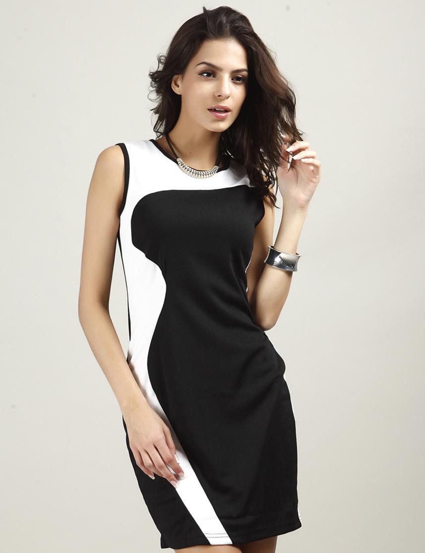 Petite Clothing Designer Working Clothes Designer