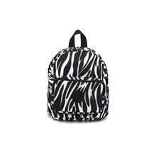 Водонепроницаемый нейлон моды дамы молния диагонали рюкзак три школы случайные сумка kipled(China (Mainland))