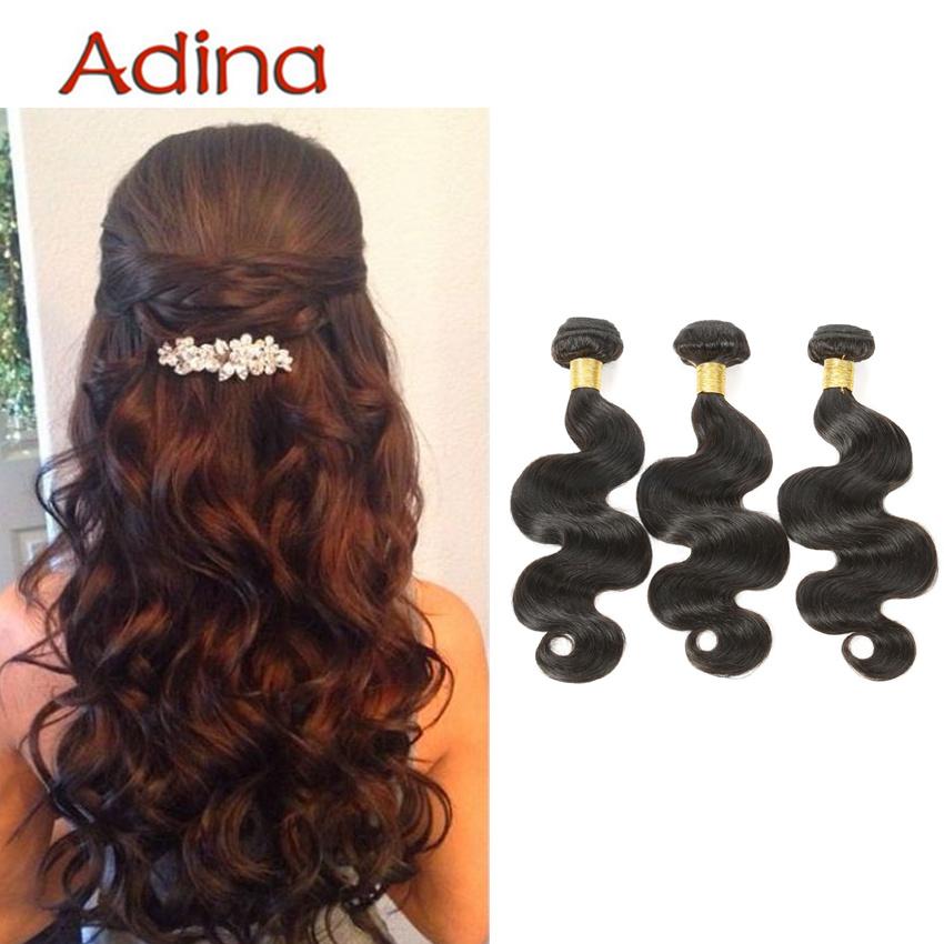 Blonde Brazilian Hair Virgin Hair Body Wave 4 Bundles Unprocessed Virgin Human Hair Brazilian Bundles Human Hair Extensions <br><br>Aliexpress