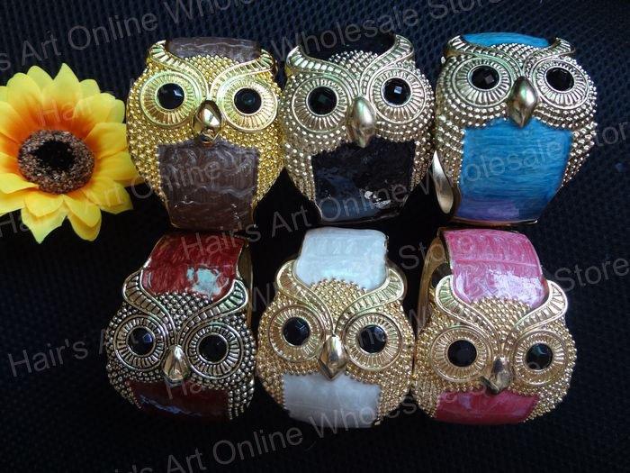 Браслет Lc . .  Owl