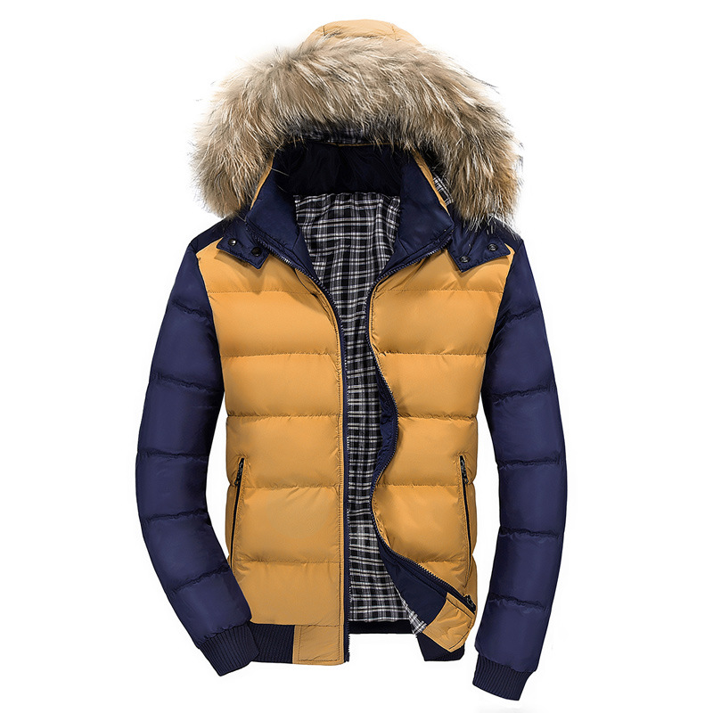 manteau hiver style canada goose canada goose langford parka outlet authentic. Black Bedroom Furniture Sets. Home Design Ideas
