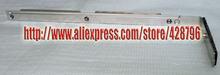 GENUINE  A1181 M BOOK 13.3″ RAM MEMORY COVER  Comes with 3 Screws,922-7381 922-7895,EMC 2242 WHITE