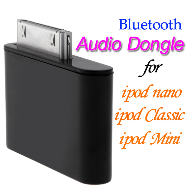 [OBDSTAR]Bluetooth Audio Music Receiver Stereo Dongle ...