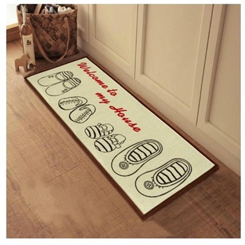 Achetez en gros effiel tour tapis en ligne des for Tapis de sol cuisine moderne