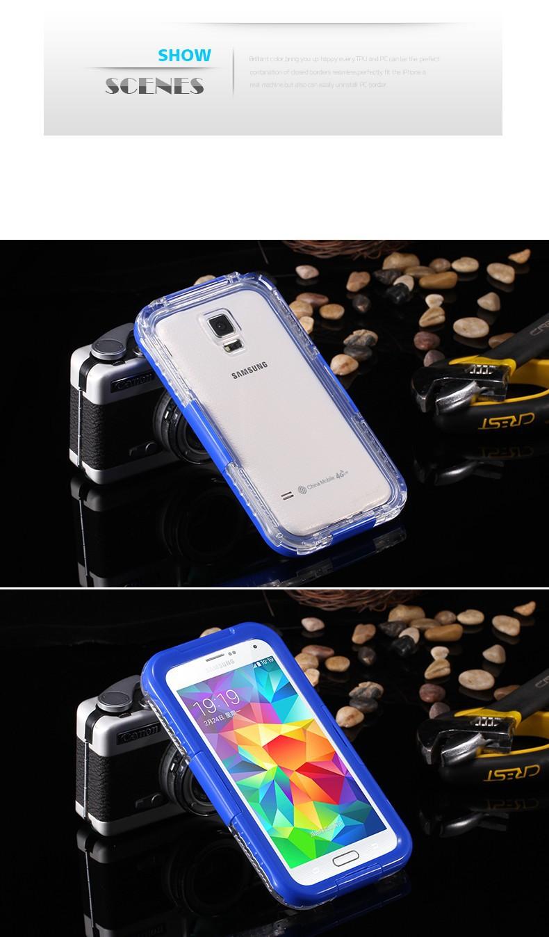 Samsung S5 case08