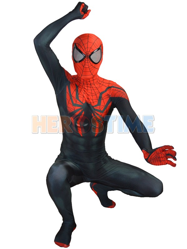 Superior-Spider-Man-Costume-Black-Red-Superior-Spiderman-Suit-SC092-2