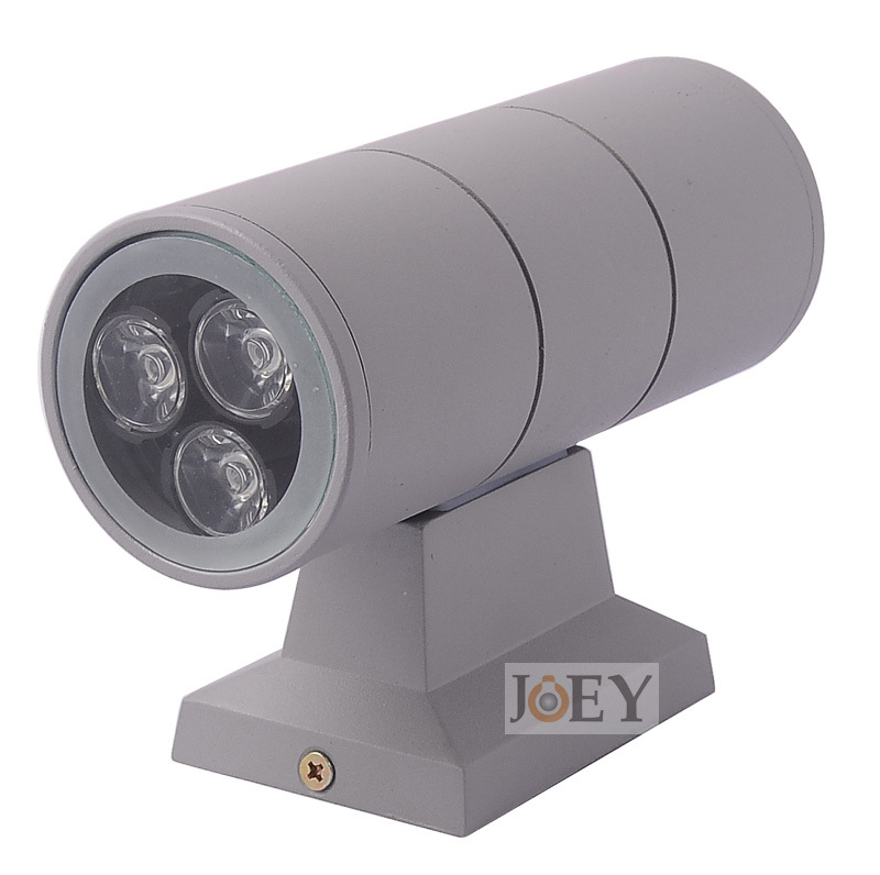 led porch light waterproof ip65 wall lamps for holiday art. Black Bedroom Furniture Sets. Home Design Ideas