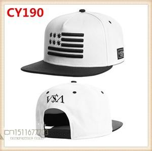 CY190