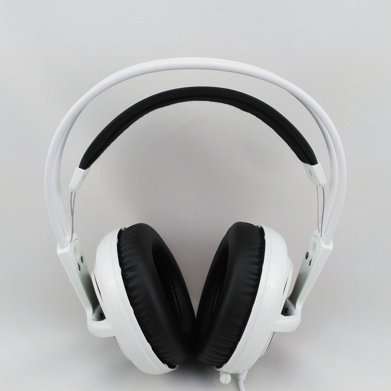 High Quality Professional Gaming Headphone V2 Game Headset With retail Box Fast Free Shipping(China (Mainland))