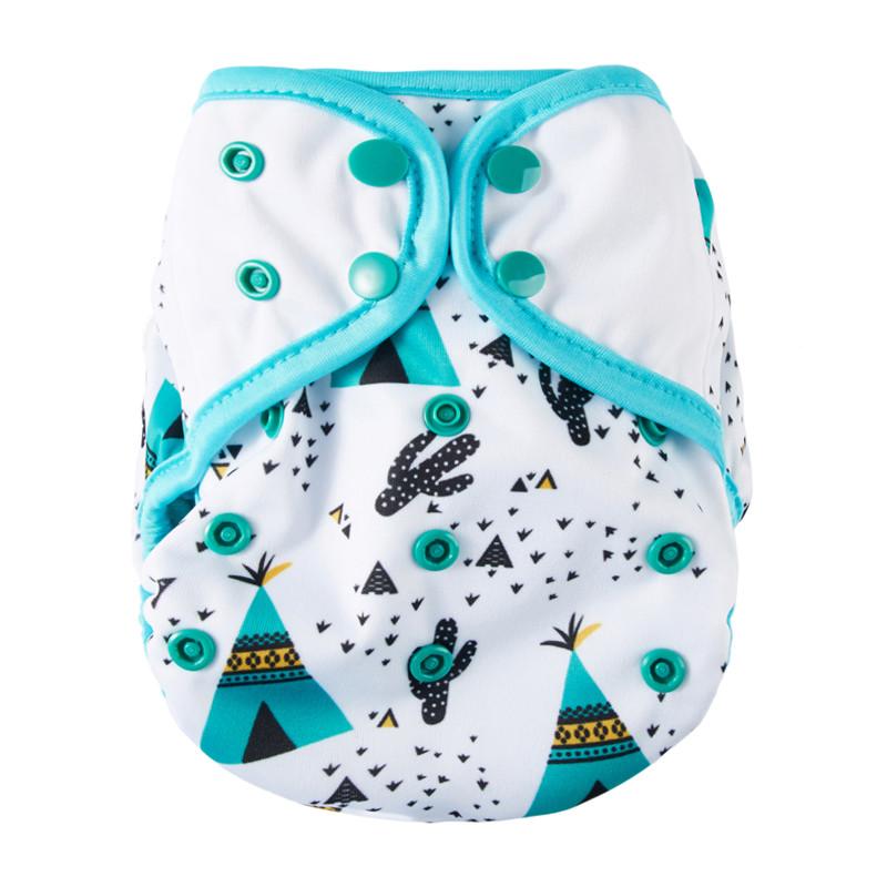 Adult Baby Windeln aus Kunststoff Hosen