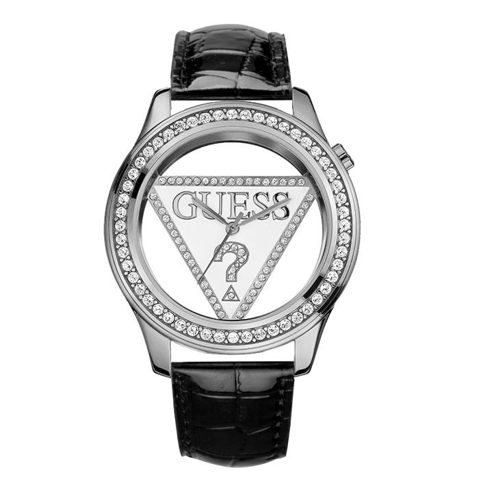Top Fashion brand women dress leather watch Rhinestone quartz wrist watches Ladies Crystal relogios femininos Casual Reloj mujer(China (Mainland))