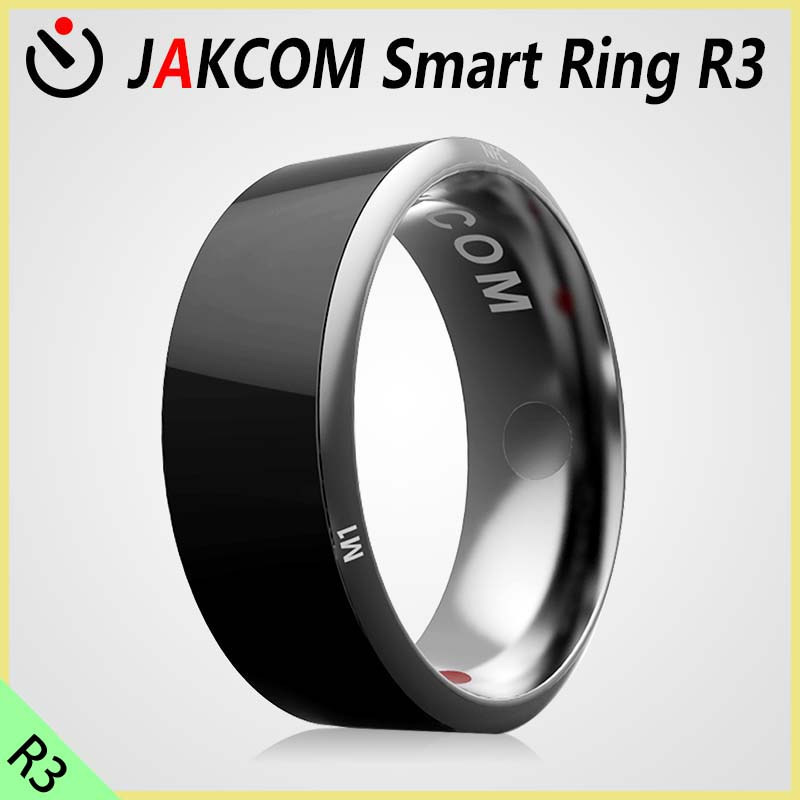 Jakcom Smart Ring R3 Hot Sale In Mobile Phone Chargers As Celular For Motorola G4 One Plus One Charger Doogee T5(China (Mainland))