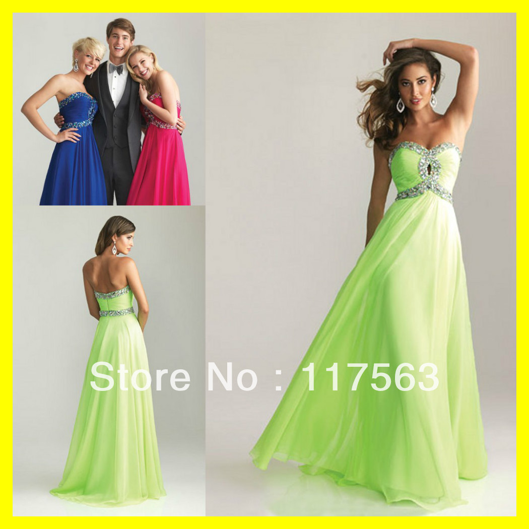 Prom Dresses Archives - Page 458 of 515 - Holiday Dresses