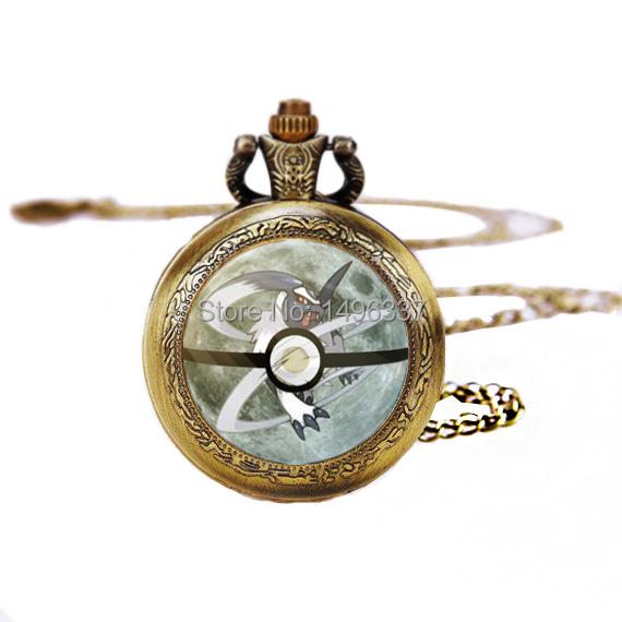 buy pocket watches in bulk