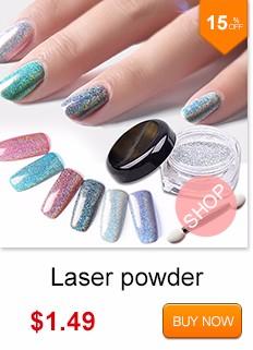 Saviland 1 pcs 10 ml 3D Brilho Platina UV LEVOU Gel Unha Polonês Semi Permanente Colorido Brilhante Embeber Off Gel laca