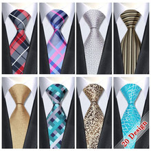 2015 Novelty Fashion Silk man's Necktie 8.5cm Width for Formal Business Wedding Party Free shipping(China (Mainland))