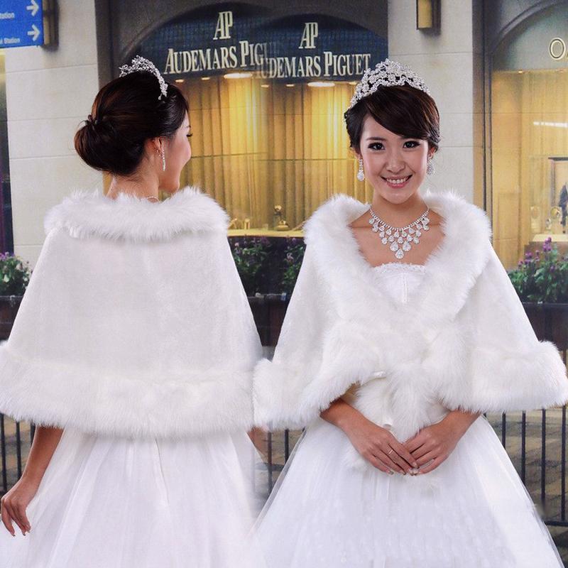 кто украл невесту со свадьбы 100 к 1: