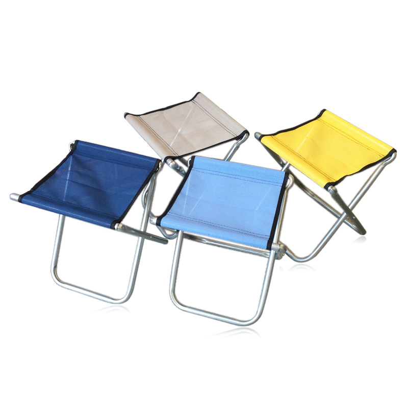 Aliexpress Buy 2718 small portable folding stool chair fishing stool st