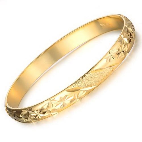 Fashion Jewelry Wholesale 18 Karat Gold Jewelry Wedding. 2 Stone Engagement Rings. Rubber Strap Watches. Garnet Diamond. Infinity Bracelet Bangle. Mabe Pearl Earrings. Grandchild Necklace. Sapphire Diamond Bands. Small Engagement Rings