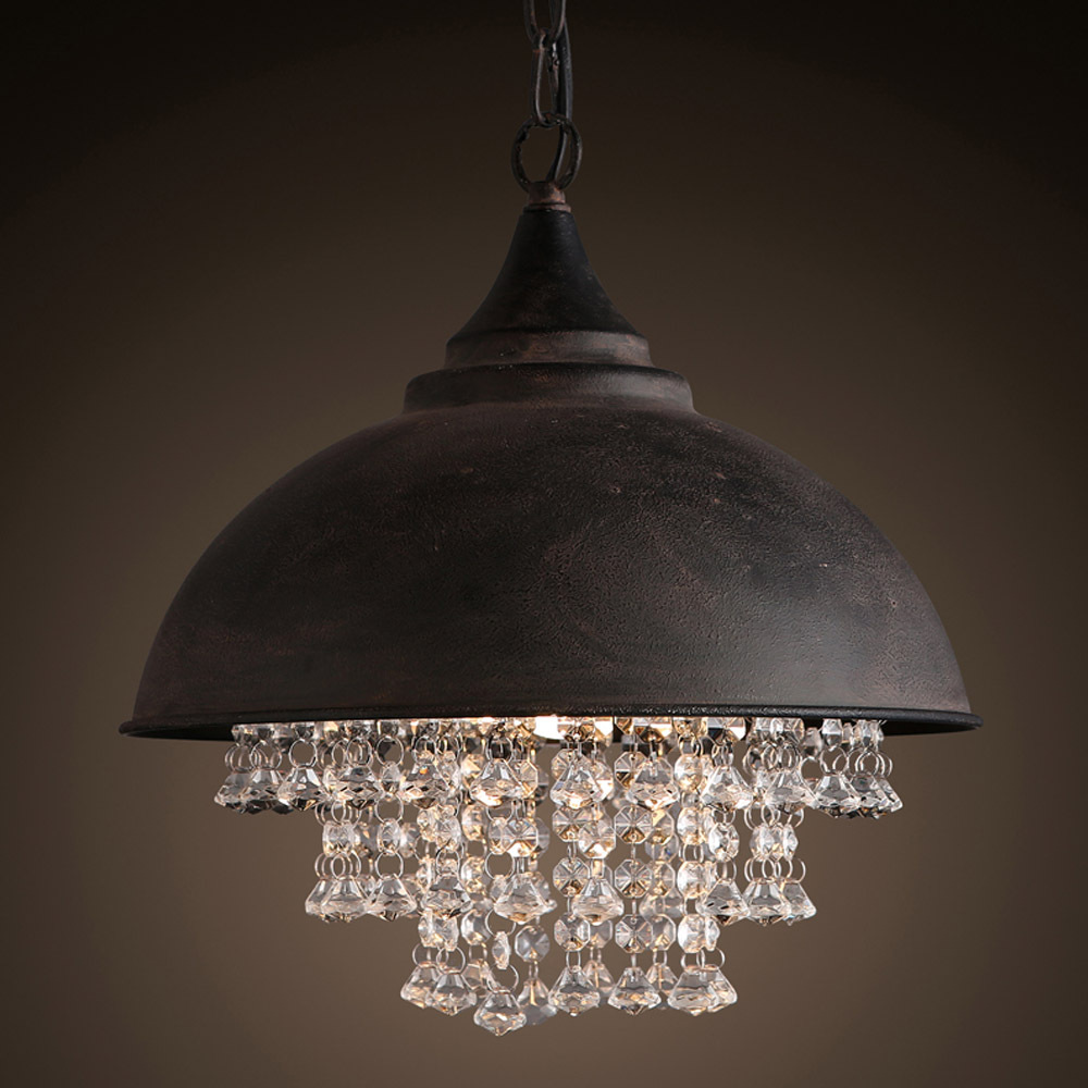 Online buy wholesale design classic lamps from china for American classic lighting