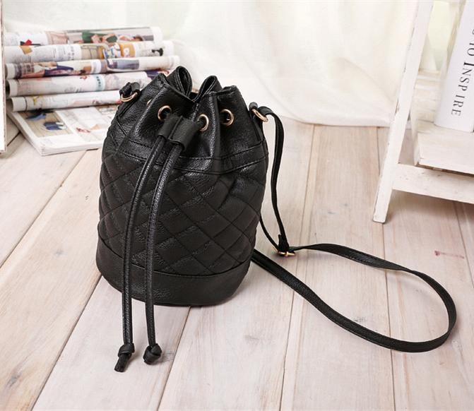 cheap party handbags