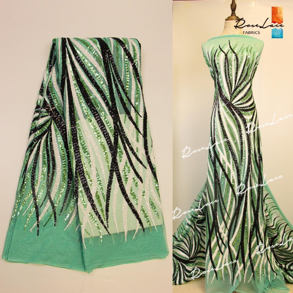 Online get cheap evening dress material for Wedding dress material online