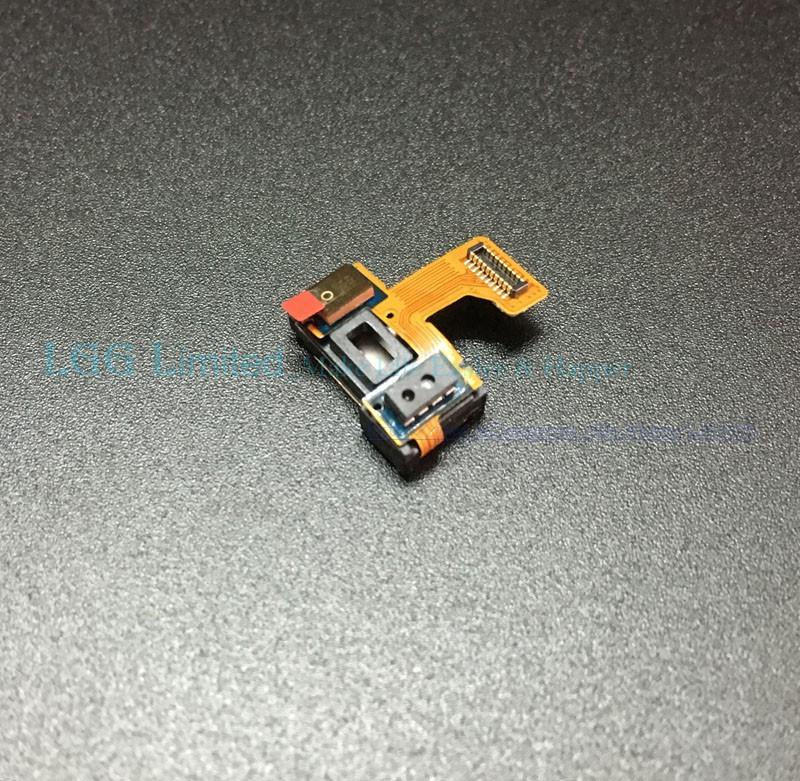 100% Original Earpice Ear Piece Loud Speaker Replacement Parts For Xiaomi 4I 4C Mi4I Mi4C Earpiece flex cable