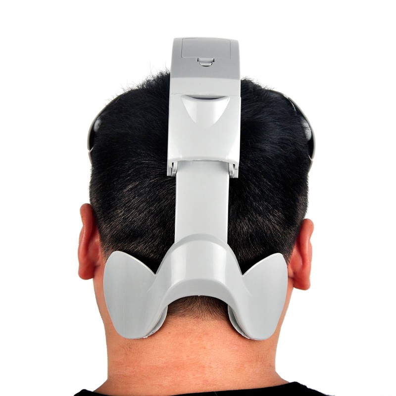 Hot Selling Humanized Design Electric Head Massager Brain Massage Relax Easy Acupuncture Points Fashion Gray Health Care Home  Hot Selling Humanized Design Electric Head Massager Brain Massage Relax Easy Acupuncture Points Fashion Gray Health Care Home  Hot Selling Humanized Design Electric Head Massager Brain Massage Relax Easy Acupuncture Points Fashion Gray Health Care Home  Hot Selling Humanized Design Electric Head Massager Brain Massage Relax Easy Acupuncture Points Fashion Gray Health Care Home  Hot Selling Humanized Design Electric Head Massager Brain Massage Relax Easy Acupuncture Points Fashion Gray Health Care Home  Hot Selling Humanized Design Electric Head Massager Brain Massage Relax Easy Acupuncture Points Fashion Gray Health Care Home  Hot Selling Humanized Design Electric Head Massager Brain Massage Relax Easy Acupuncture Points Fashion Gray Health Care Home  Hot Selling Humanized Design Electric Head Massager Brain Massage Relax Easy Acupuncture Points Fashion Gray Health Care Home  Hot Selling Humanized Design Electric Head Massager Brain Massage Relax Easy Acupuncture Points Fashion Gray Health Care Home  Hot Selling Humanized Design Electric Head Massager Brain Massage Relax Easy Acupuncture Points Fashion Gray Health Care Home  Hot Selling Humanized Design Electric Head Massager Brain Massage Relax Easy Acupuncture Points Fashion Gray Health Care Home  Hot Selling Humanized Design Electric Head Massager Brain Massage Relax Easy Acupuncture Points Fashion Gray Health Care Home  Hot Selling Humanized Design Electric Head Massager Brain Massage Relax Easy Acupuncture Points Fashion Gray Health Care Home  Hot Selling Humanized Design Electric Head Massager Brain Massage Relax Easy Acupuncture Points Fashion Gray Health Care Home  Hot Selling Humanized Design Electric Head Massager Brain Massage Relax Easy Acupuncture Points Fashion Gray Health Care Home  Hot Selling Humanized Design Electric Head Massager Brain Massage Relax Easy Acupuncture Points
