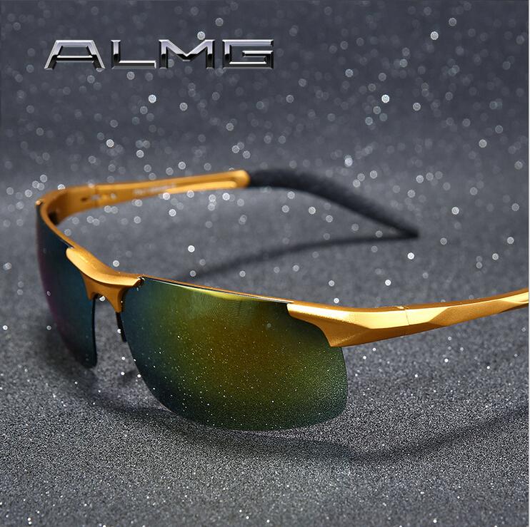 Dr men polarized sunglasses polaroid sport driving sun for Outdoor fishing