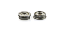 100 Pcs Lot 3D Printer F623ZZ Bearing Wheel For MakerBot RepRap UP Mendel I3 Printer By