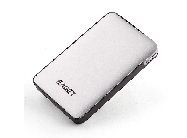 EAGET G30- 2TB 1TB 500GB USB 3.0 High Speed External Hard Drives Portable Desktop And Laptop Mobile Hard Disk Genuine(China (Mainland))