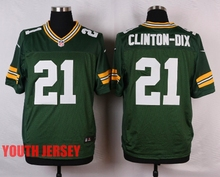 100% Stitiched,Green Bay,Aaron Rodgers,eddie lacy,Randall Cobb,Ha Clinton-Dix,Clay Matthews,Brett Favre for yo,camouflage(China (Mainland))
