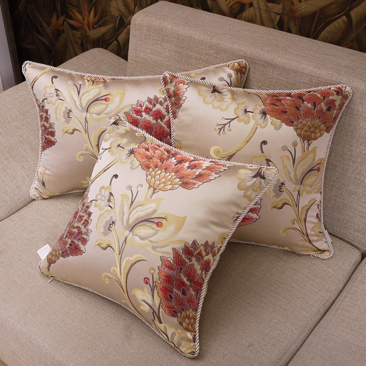 cheap sofa cushions covers designer cushion covers red chair cushion covers seat cushion covers 45x45cm free - Chair Cushion Covers