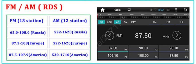KGL-FM-75