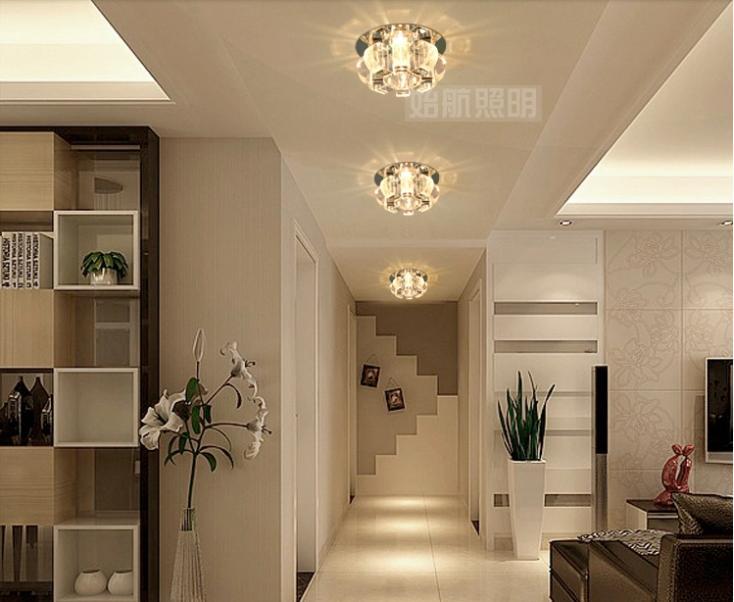 Plafonnier pour chambre plafonnier star sans ampoule e27 for Plafonnier chambre