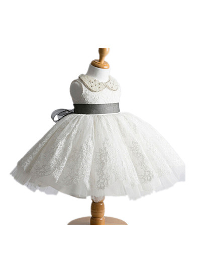 Newborn Dresses For Wedding Amazing Baby Clothes Newborn Baby