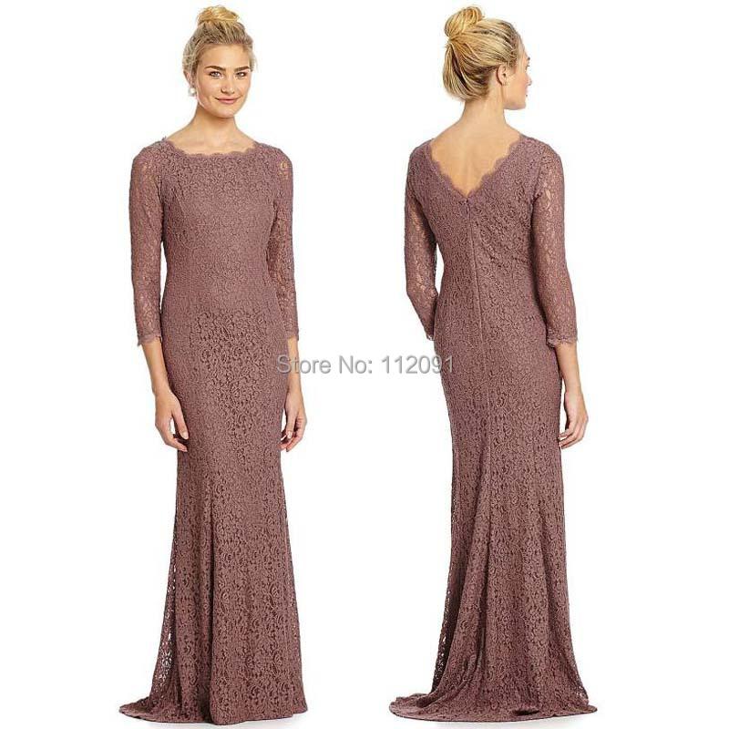 Платье для матери невесты Sarahbridal V Vestido madrinha 2015 d09