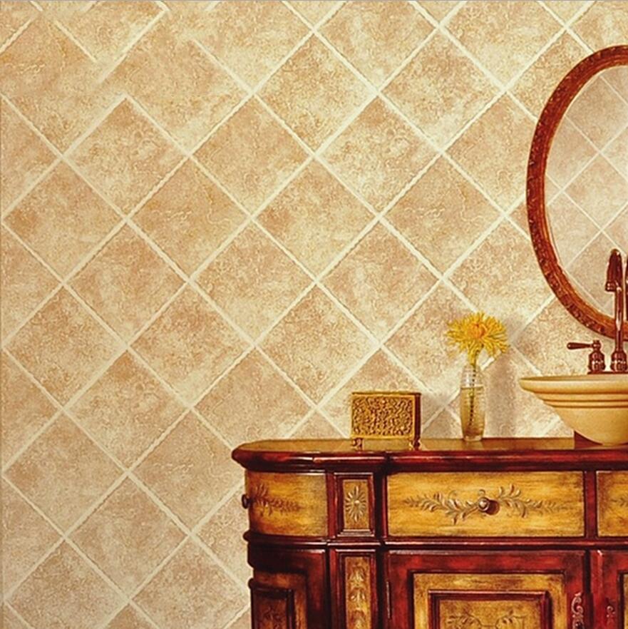 Compra papel pintado lavable para la cocina online al por mayor de china mayoristas de papel - Papel pintado lavable ...