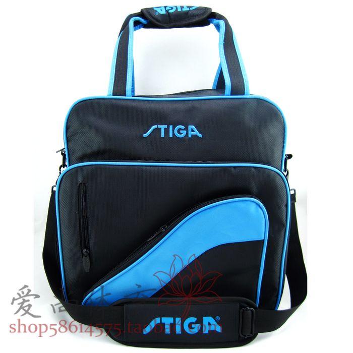 table tennis ball bag training bag single shoulder bag sports bag built-in shoe Large(China (Mainland))