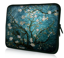 Colorful Laptop Sleeve Case Bag Cover Pouch For 13″ 13.3″ Apple Macbook Pro Air