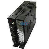 Fujian Power Box 10A power supply box video game accessories video game arcade machine frame power supply box Brazil(China (Mainland))