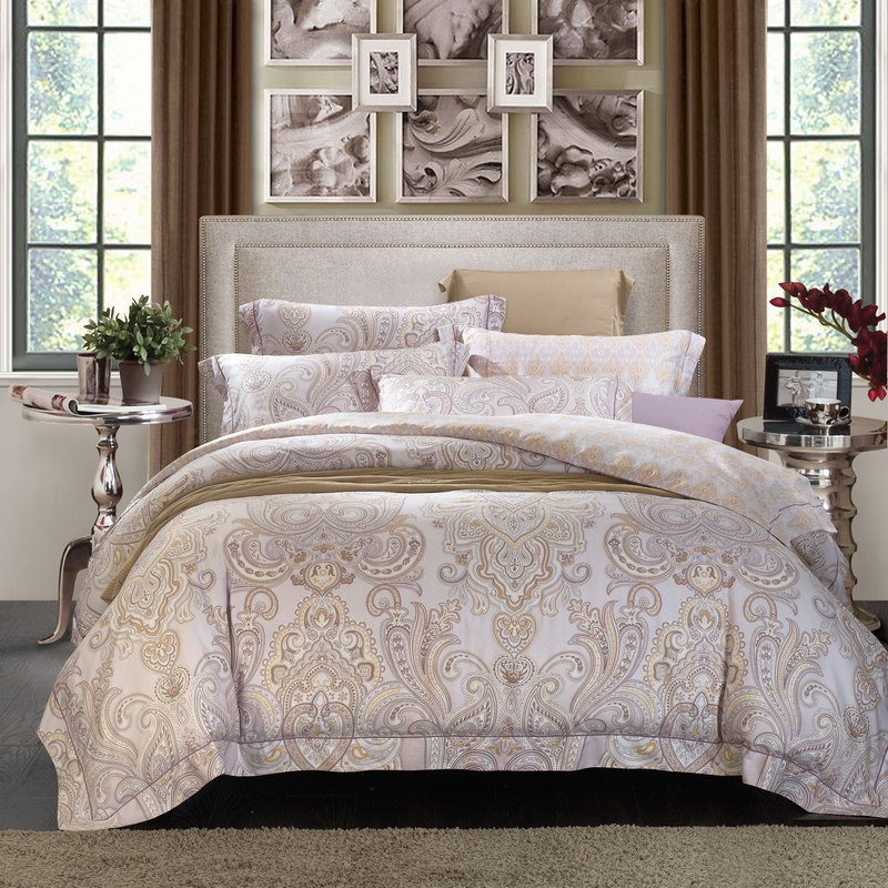 colors cool bed sheets bedroom sets cool girl bedroom with grey and - Queen Bed Sheets