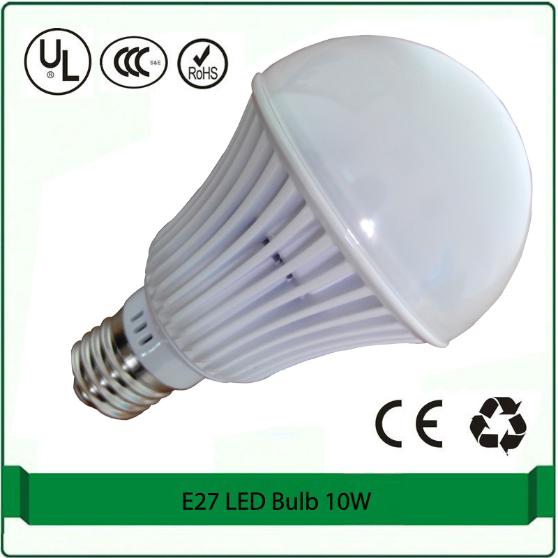 2014 free shipping led bulb light led bulb lighting led light bulb