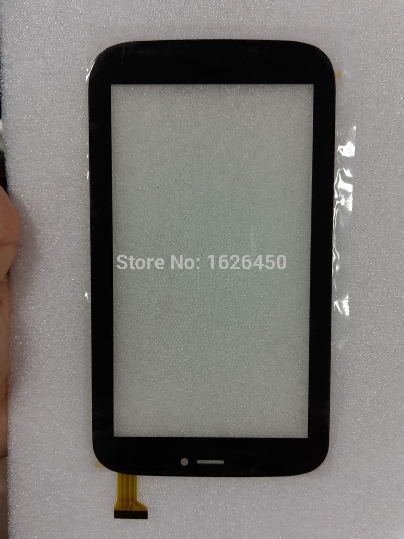 RSD-005-007 touch panel digitizer High quality Tablet pc touch screen replacement repair fix part Free Shipping<br><br>Aliexpress