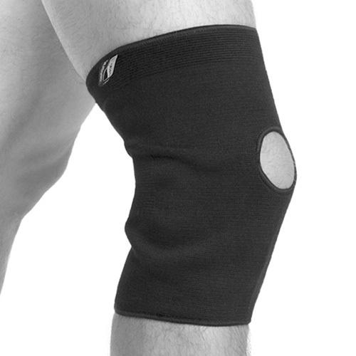 Sports Football Kneepad Volleyball Knee Pads Protector Basketball Elbow Protection Skating Protectors Ski/Snowboard(China (Mainland))