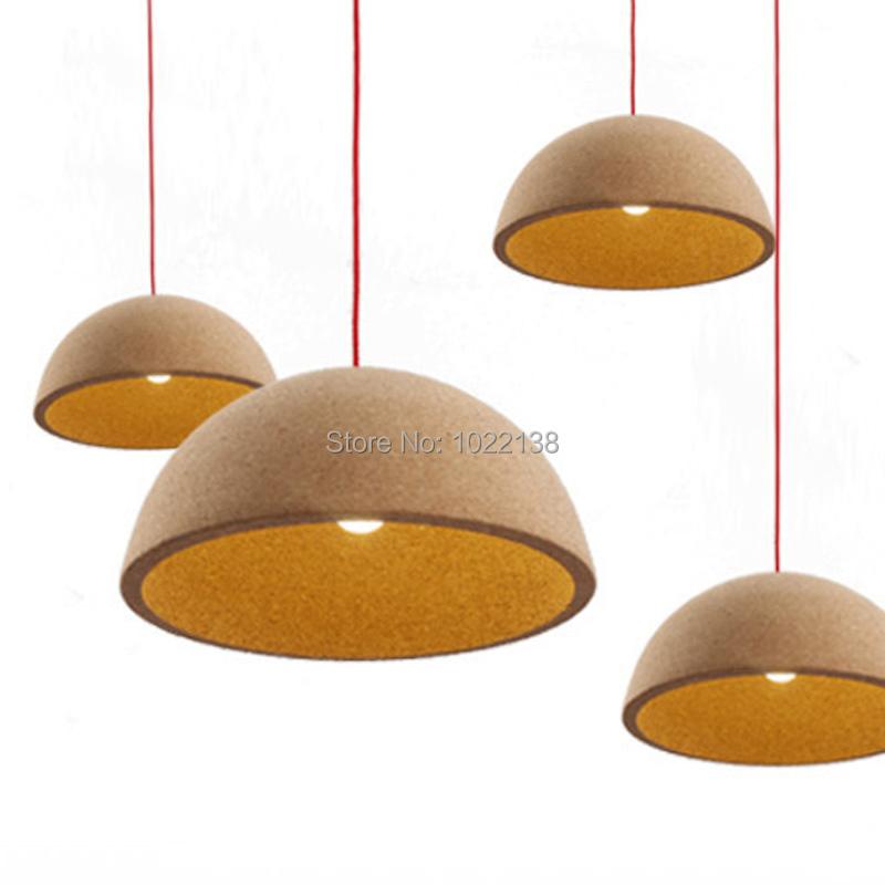 Goedkope Slaapkamer Lamp : Landelijke slaapkamer verlichting stijl
