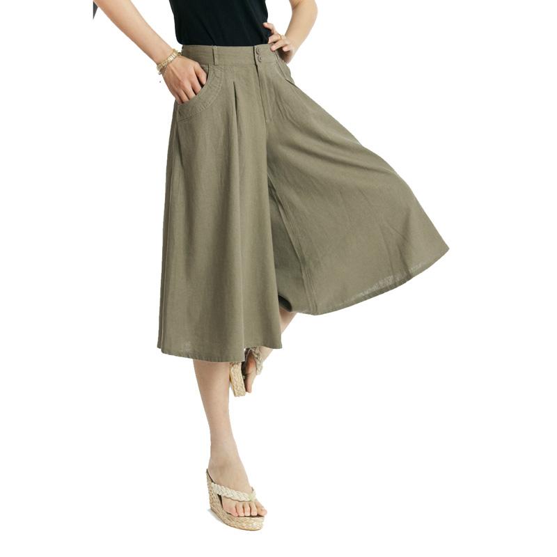 Model 2013 Hot New Fashion Trend Elastic Skinny Pencil Jeans PantsWomen