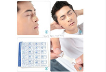(55mm x 16mm)Nasal Strips for sleep better ,better life nasal strips(China (Mainland))