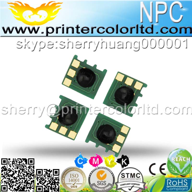 chip for HP color laserjet CM 1415Fnw CE321 CE 322-A CP 1528-Nw CP1528 CM-1413Fn CP-1525-Nw 1523 laser refill chip<br><br>Aliexpress